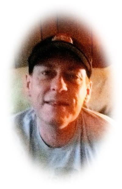Jason Lacey