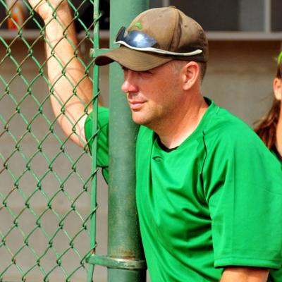 Clear Fork's Gottfried selected MOAC Softball Coach of Year