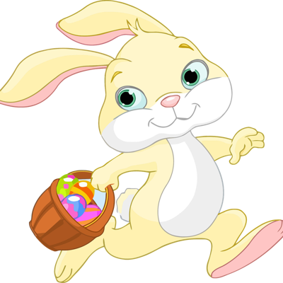 Mansfield Easter Egg Hunt transitions to drive thru event March 27