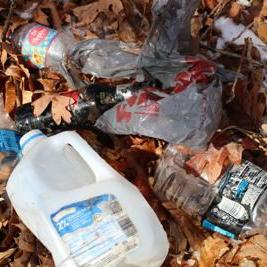 Mansfield City Council OKs countywide plan that could include litter control enforcement officer