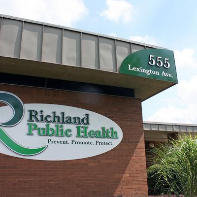 Richland Public Health awarded drug-free communities grant