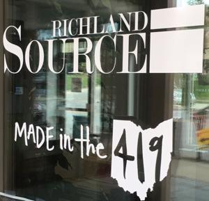 Richland Source