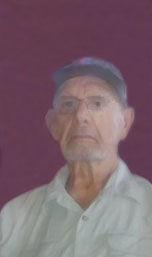 David Conant Jr.