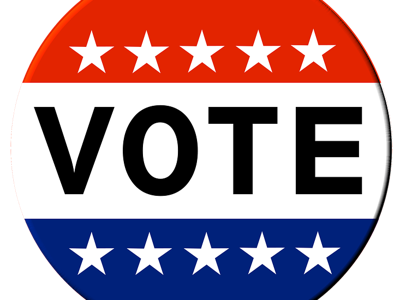 Early/absentee voting for March 17 primary begins Wednesday
