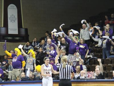 Ashland University to join Great Midwest Athletic Conference in summer of 2021