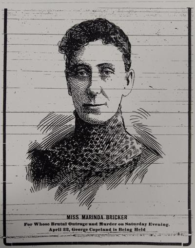 Miranda Bricker.jpg