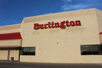 Burlington building will reopen Aug. 17 in Ontario