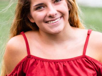 Butler student awarded $1,500 America's Farmers Grow Ag Leaders Scholarship