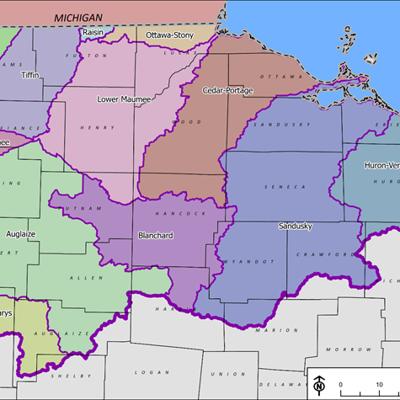 Application deadline is Jan. 15 for Western Lake Erie Basin funding