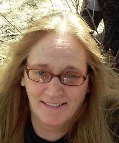 Tina Lynn (Wilburn) Smith