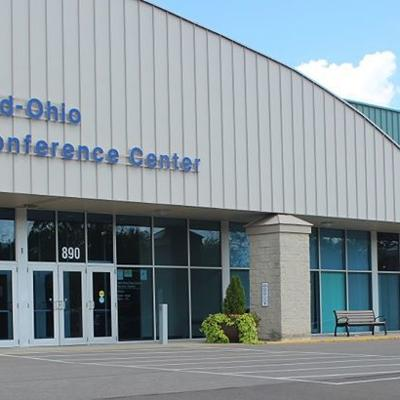 MOESC to host COVID-19 vaccination event, with 2K educators across tri-county region