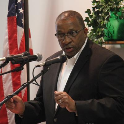 Jefferson, new board member to be introduced Tuesday at Mansfield City School board meeting