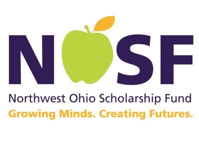 Need-based scholarship application deadline extended to May 29