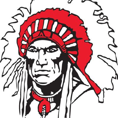 Bucyrus Schools honors students