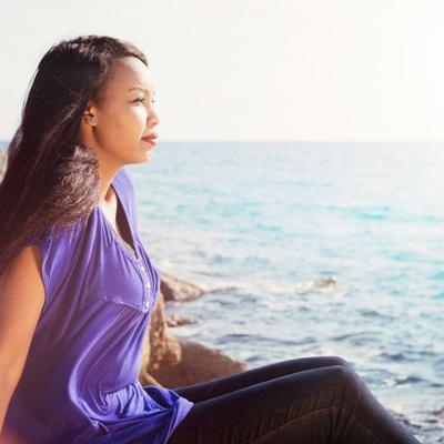 Moving from Self Criticism to Self-Compassion