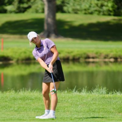 Battling the Elements: Arrows win sectional title, Lady Lex second