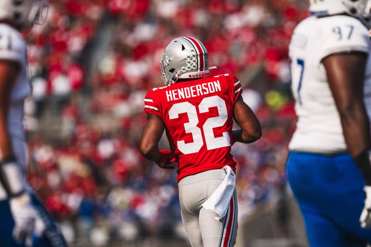 Lede art of Henderson vs. Tulsa.jpg