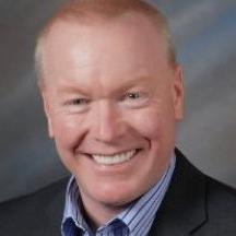 THA Brands adds Bryan Schujter to board of directors
