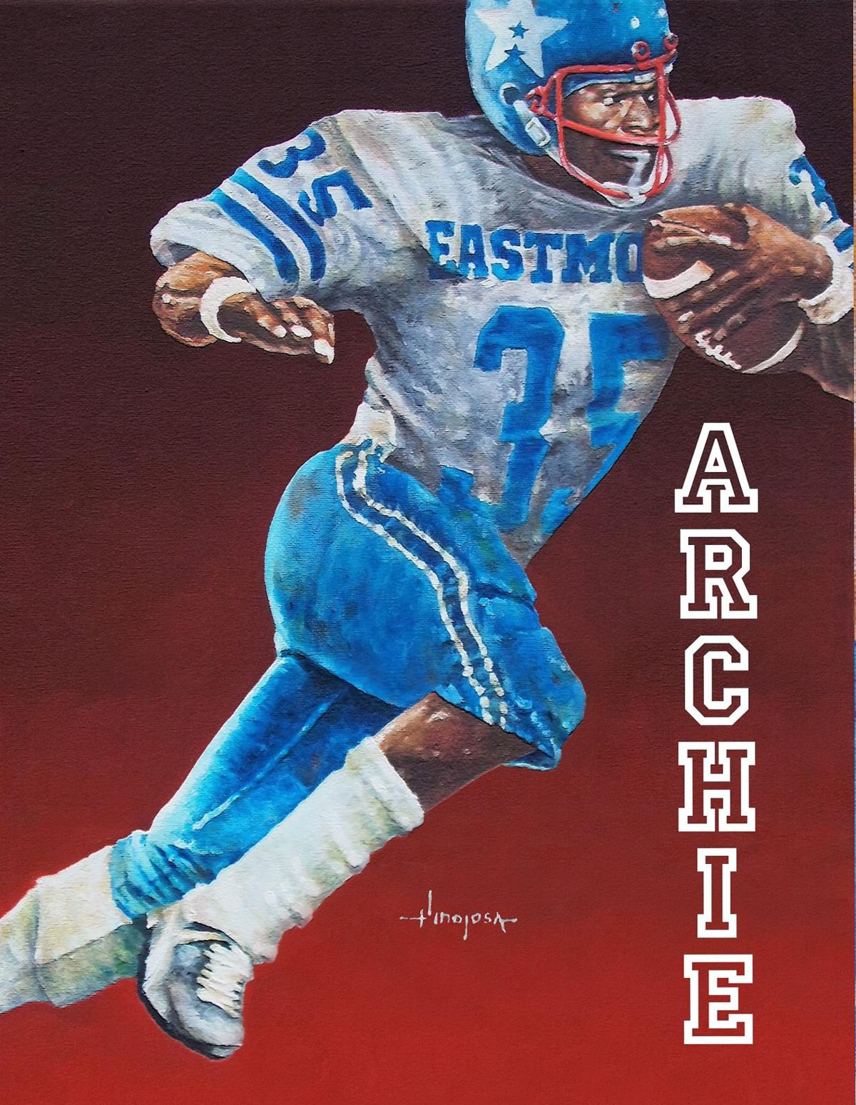 Archie Griffin Action.jpg