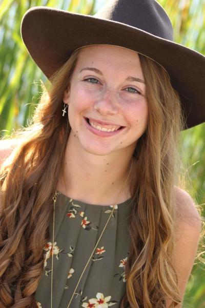 Alysia Miller