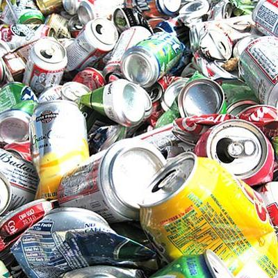 Richland County receives $30K grant to purchase recycling trailer