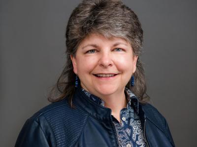 Former Mansfield City Council member accepts transit development position
