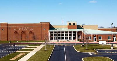 Galion High School sets College Credit Plus meeting for Jan. 29