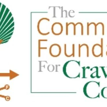 Community Foundation for Crawford County awards $162,000 in scholarships