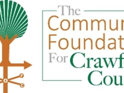 The Community Foundation for Crawford County assists local nonprofits