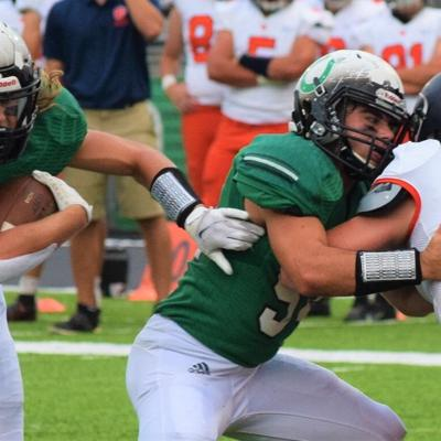 Galion roars back from fourth-quarter deficit to beat Clear Fork in double OT