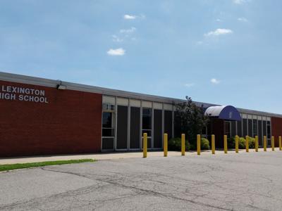 Lexington raises daily rate for substitute teachers