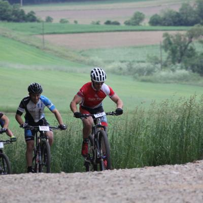 Mohican MTB 100 mountain bike race will have new look