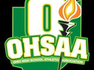 OHSAA cancels spring sports as schools remain closed