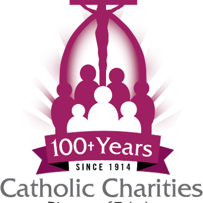 Catholic Charities seeks consumer resource fair exhibitors on March 7