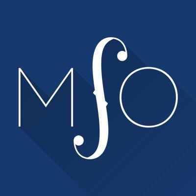 Mansfield Symphony Orchestra announces auditions March 22
