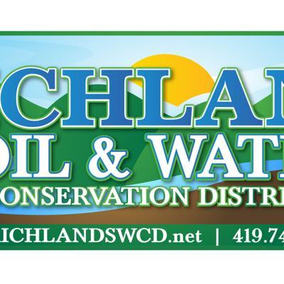 Richland County Fair revises Nature Park Stage schedule