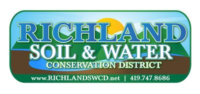 Richland Soil & Water Conservation District