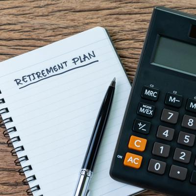 Using Charitable Trusts in Your Retirement Planning