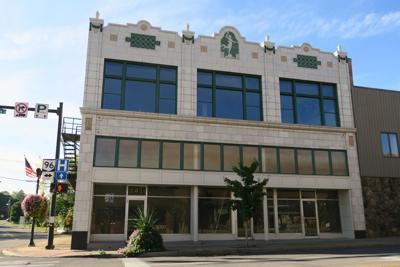 Movie studio to open headquarters in Ashland