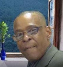 Mr. Aaron Lee May