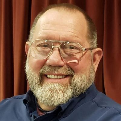 Fredericktown selects Farlee as Tomato Show Parade Marshal