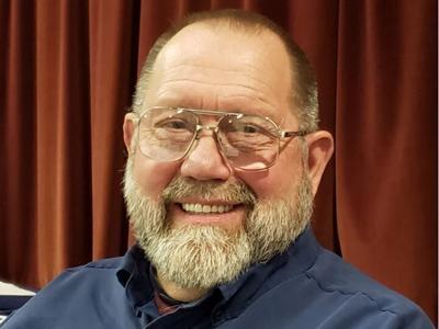 Walt Farlee