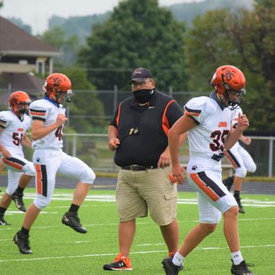 664 of 709 OHSAA schools to participate in prep football playoffs