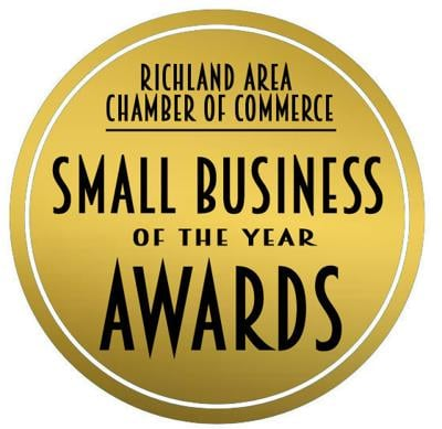 Richland Chamber Small Business Awards