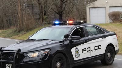 Lexington council member/substitute teacher suspected of improper behavior with student