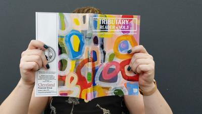 Tributary Reader