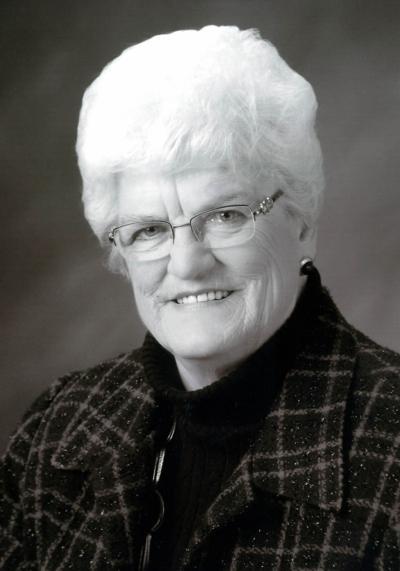 Carol S. Mertler