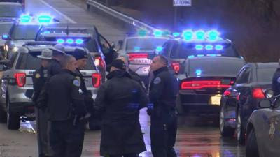 Kentucky authorities probe link in shooting deaths to OSU-M