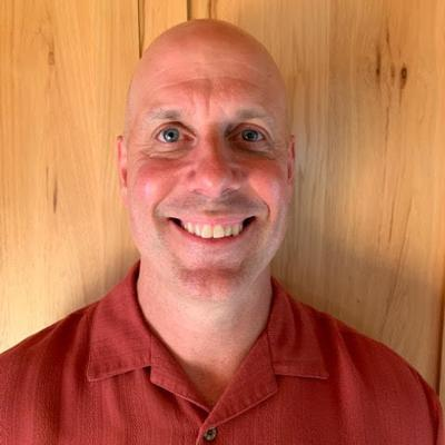 Clear Fork school board appoints new member, former 179th Airlift Wing commander