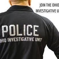 Ashland bar among those cited for violating Ohio's health orders